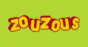 Zouzous – Bild: France 4
