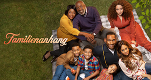Familienanhang – Bild: Netflix