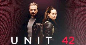 Unit 42 – Bild: Sony Channel