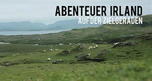 Abenteuer Irland – Bild: Spiegel TV