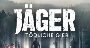 Jäger – Tödliche Gier – Bild: SF Studios