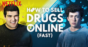 How to Sell Drugs Online (Fast) – Bild: Netflix