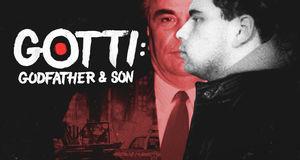 John Gotti – Das Erbe eines Mafioso – Bild: A&E