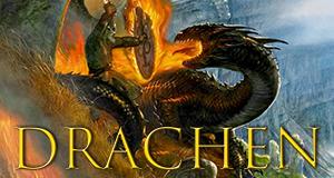 Drachen! – Bild: Cerigo Films/John Howe