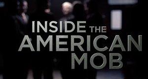 Die amerikanische Mafia