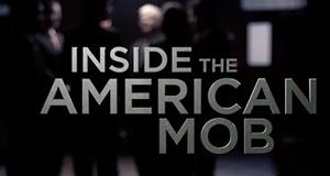Die amerikanische Mafia – Bild: National Geographic