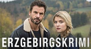Erzgebirgskrimi – Bild: ZDF/Uwe Frauendorf