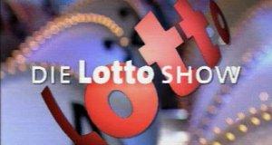 Die Lotto-Show
