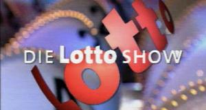 Die Lotto-Show – Bild: ARD
