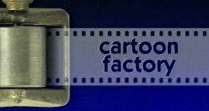 Cartoon Factory