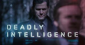 Deadly Intelligence – Bild: Science Channel