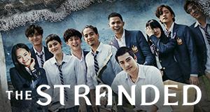 The Stranded – Bild: Netflix
