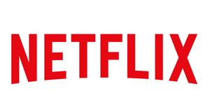 Shimmers – Bild: Netflix