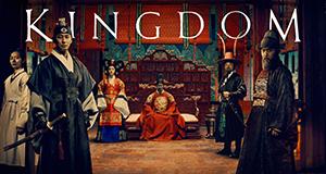 Kingdom – Bild: Netflix