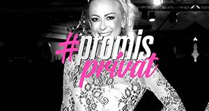 Promis Privat – Bild: SAT.1/istockphoto