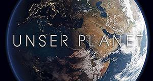 Unser Planet – Bild: Netflix