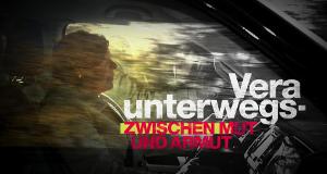 Vera unterwegs – Zwischen Mut und Armut – Bild: MG RTL D