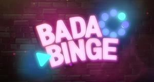 Bada Binge – Bild: Rocket Beans TV