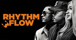 Rhythm + Flow – Bild: Netflix