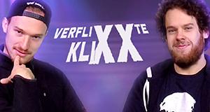 Verflixxte Klixx – Bild: Rocket Beans TV