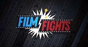 Film Fights – Bild: Rocket Beans TV