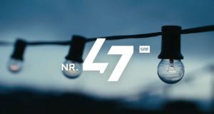 Nr. 47 – Bild: SRF