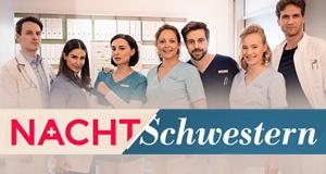 Nachtschwestern – Bild: TVNOW/Christoph Assmann