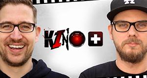 Kino+ – Bild: Rocket Beans TV