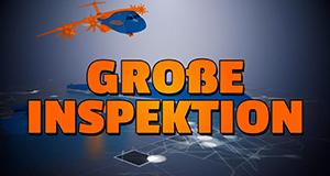 Große Inspektion – Bild: Maximus Film GmbH