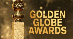 Golden Globe Awards – Bild: Hollywood Foreign Press Association (HFPA)