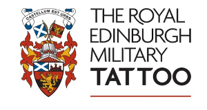 The Royal Edinburgh Military Tattoo – Bild: The Tattoo Office