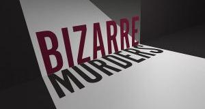 Bizarre Murders – Bild: Bellum Entertainment