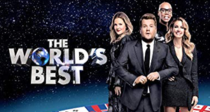 The World's Best – Bild: CBS