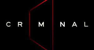 Criminal – Bild: Netflix