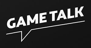 Game Talk – Bild: Rocket Beans TV