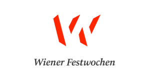 Wiener Festwochen – Bild: Wiener Festwochen GesmbH