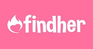 findher – Bild: MDR