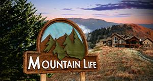 Mountain Life – Traumhaus gesucht – Bild: HGTV