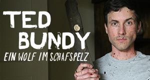 Ted Bundy – Ein Wolf im Schafspelz – Bild: Reelz/A&E