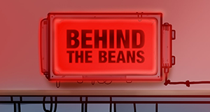 Behind the Beans – Bild: Rocket Beans TV