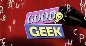 Good Geek – Bild: Rocket Beans TV