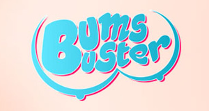 BumsBuster – Bild: Tele 5