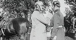 Geheimnisse des Kaiserreichs – Bild: ZDF/Archiv Vistarena