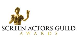 Screen Actors Guild Awards – Bild: SAG-AFTRA