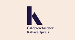"""Österreichischer Kabarettpreis – Bild: Verein """"Österreichischer Kabarettpreis"""""""