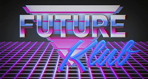 Future Klub – Bild: Rocket Beans TV