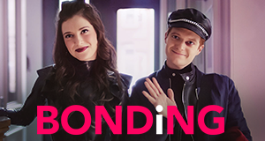 Bonding – Bild: Netflix/Blackpills