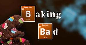 Baking Bad – Bild: Rocket Beans TV