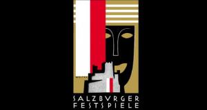 Salzburger Festspiele – Bild: Salzburger Festspielfonds