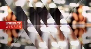 Die Wintermacher – Bild: Spiegel TV